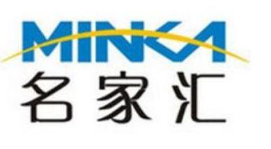 名家汇发布公告宣布注销全资子公司及分公司铝基板